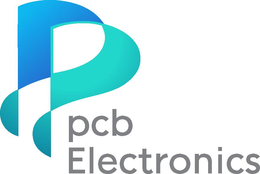 PCB Electronics Supply Chain